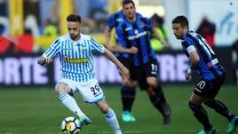 Serie A Spal-Atalanta, formazioni ufficiali e tempo reale alle 20.30. Dove vederla in tv