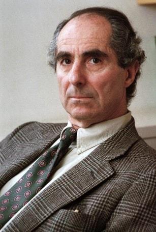 Popolizio interpreta Philip Roth