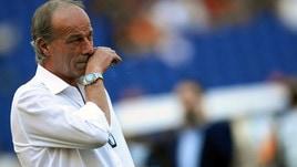 Serie A Sampdoria, Sabatini: «Possiamo ambire a qualcosa di più»