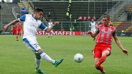 Calciomercato Cremonese, Marconi rinnova per due anni