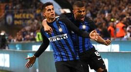 Juventus, è fatta per Cancelo: domani arriva a Torino