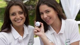 Italian Master di Golf promosso dal Corriere dello Sport-Stadio