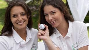 Italian Master di Golf promosso da Corriere dello Sport-Stadio