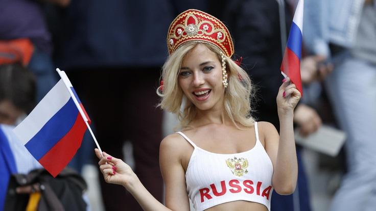annunci per donne porno star russa