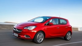 Motori Euro 6d-Temp. Opel è un passo avanti