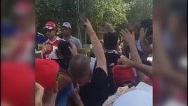 F1, Ferrari: Vettel ingenuo, la SF71H una certezza
