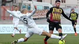 Calciomercato Avellino, idea Minesso se parte Castaldo
