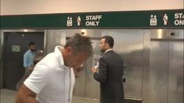 Clamoroso Sporting Lisbona: licenziato Mihajlovic?