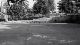 Parco della Cecchina: il playground rinasce il 29 giugno