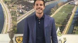 Calciomercato Chievo, il nuovo responsabile del settore giovanile è Catellani