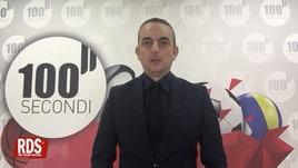 I 100 secondi di Pasquale Salvione: Inter, tutti pazzi per Nainggolan