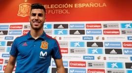 Dalla Spagna: «Il Liverpool offre 180 milioni per Asensio»