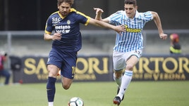 Calciomercato Bologna, per la corsia piace Mattiello