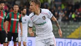 Calciomercato Sampdoria, 10 milioni per La Gumina