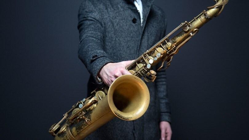 Parte la 42esima edizione di Roma Jazz Festival