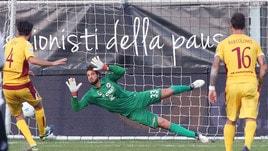 Calciomercato Avellino, Di Gennaro o Di Gregorio per la porta