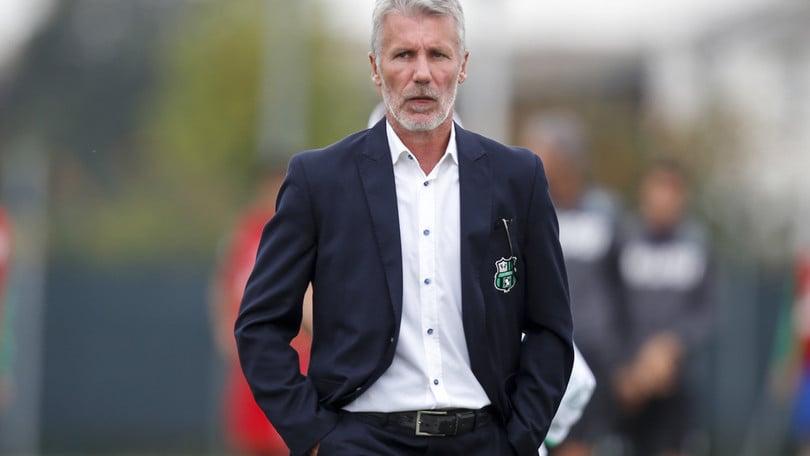 Calciomercato Chievo, Mandelli nuovo allenatore della Primavera