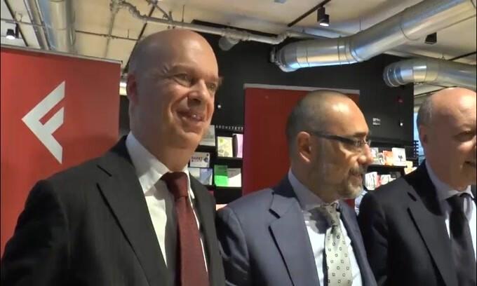 Milan, stangata Uefa: niente Europa per un anno
