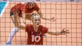 Volley A1 femminile - Ingaggio importante per l'esordiente Cuneo: Lise Van Hecke