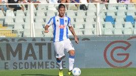 Calciomercato Lecce, ufficiale l'arrivo di Pettinari