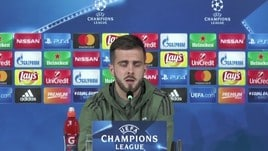 Pjanic, il Barcellona è sempre più interessato