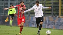 Calciomercato Atalanta, Almici in prestito al Verona