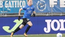 Calciomercato Spal, ufficiale: ecco Dickmann dal Novara