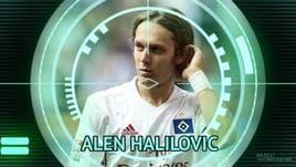 Obiettivo Milan: Alen Halilovic