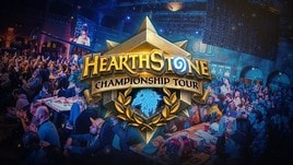 Hearthstone: al via gli HCT Summer 2018 con l'italiano Turna