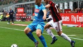 Calciomercato Benevento, idea Maggio: ma occhio al Verona