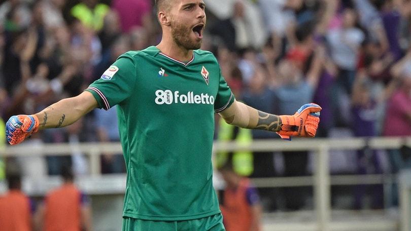 Calciomercato Sampdoria: Sportiello per la porta