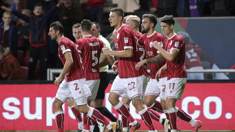 Calciomercato Salernitana, per l'attacco Milan Djuric