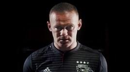 Calciomercato, Rooney in MLS: ufficiale il trasferimento al DC United