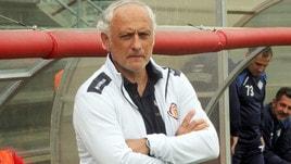 Calciomercato Cremonese, definito lo staff tecnico