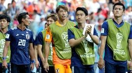 Mondiali 2018, conta anche il fair play: ecco perché fa festa il Giappone