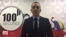 I 100 secondi di Pasquale Salvione: «Napoli, le prime mosse vincenti di Ancelotti»