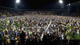 Domani, è il giorno dei diritti Tv della Serie B