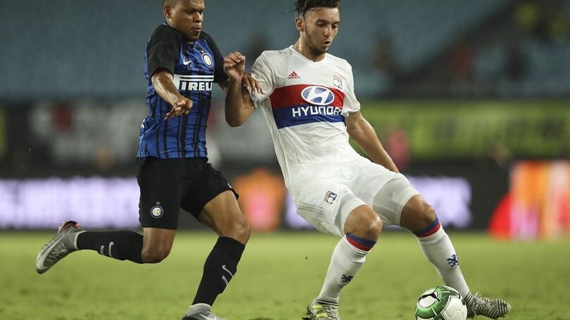 Calciomercato Parma, si punta al ritorno di Biabiany