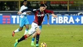 Calciomercato Cagliari, come regista Carli vuole Rizzo