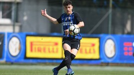 Calciomercato Atalanta, Bettella ha firmato