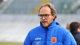 Calciomercato Bari, Zironelli l'erede di Grosso