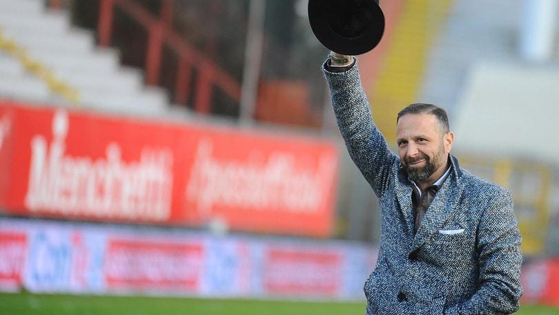 Calciomercato Perugia, si accelera per De Wijs