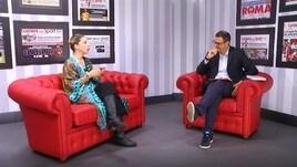 Michela Andreozzi: «Perché ho usato il termine childfree»