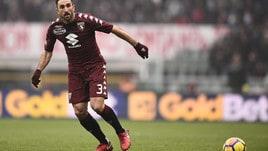 Calciomercato Frosinone, Gabriel-Molinaro in dirittura d'arrivo