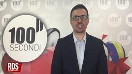 I 100 secondi Simone Zizzari: «Milinkovic-Savic è già un tormentone di mercato»