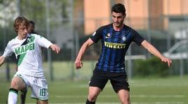 Calciomercato Atalanta, ufficiale: Carraro dall'Inter