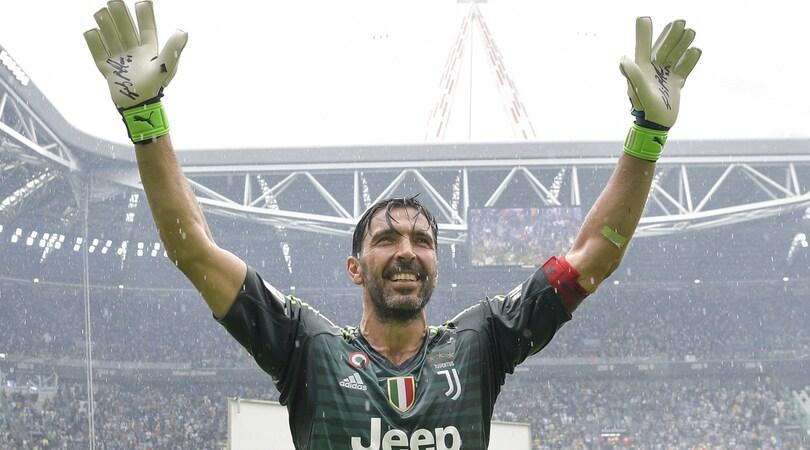 Milan, preso Alen Halilovic: depositato il contratto in Lega