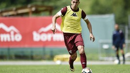 Calciomercato Torino, ufficiale: Avelar ceduto al Corinthians
