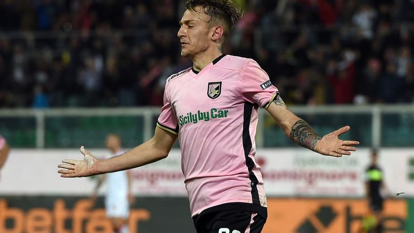 Calciomercato Sampdoria-La Gumina, affare quasi fatto