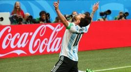 Mondiali 2018, Francia-Argentina: formazioni ufficiali e diretta dalle 16